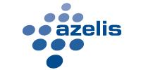 logo azelis cabinet cap