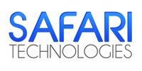 safari technologies cabinet cap