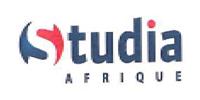studia afrique cabinet cap