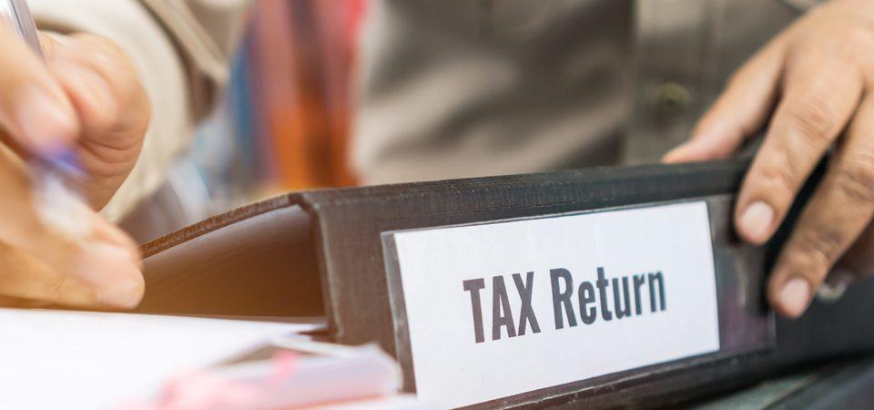 Quelles sont les principales déclarations fiscales en Tunisie ?