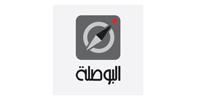 logo bawsala référence CAP