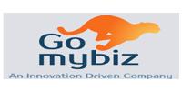 logo go mybiz cabinet cap