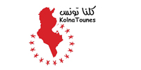 logo kolna tounes cabinet cap