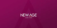 logo new age cabinet cap