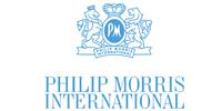 Logo philip morris cabinet cap sous-traitance française