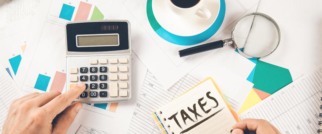 Les étapes du contrôle fiscal en Tunisie